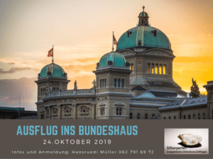 191024_Silberperlen_Bundeshaus