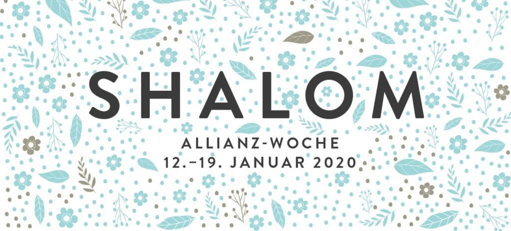 Allianzwoche-2020