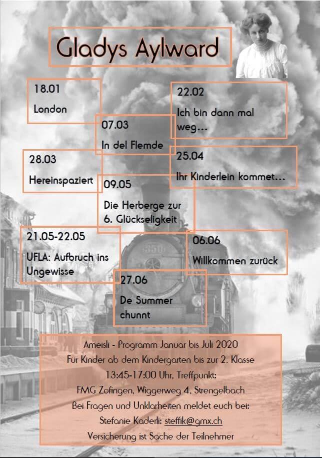 Ameisli-Zofingen-Flyer-2020_Sem01