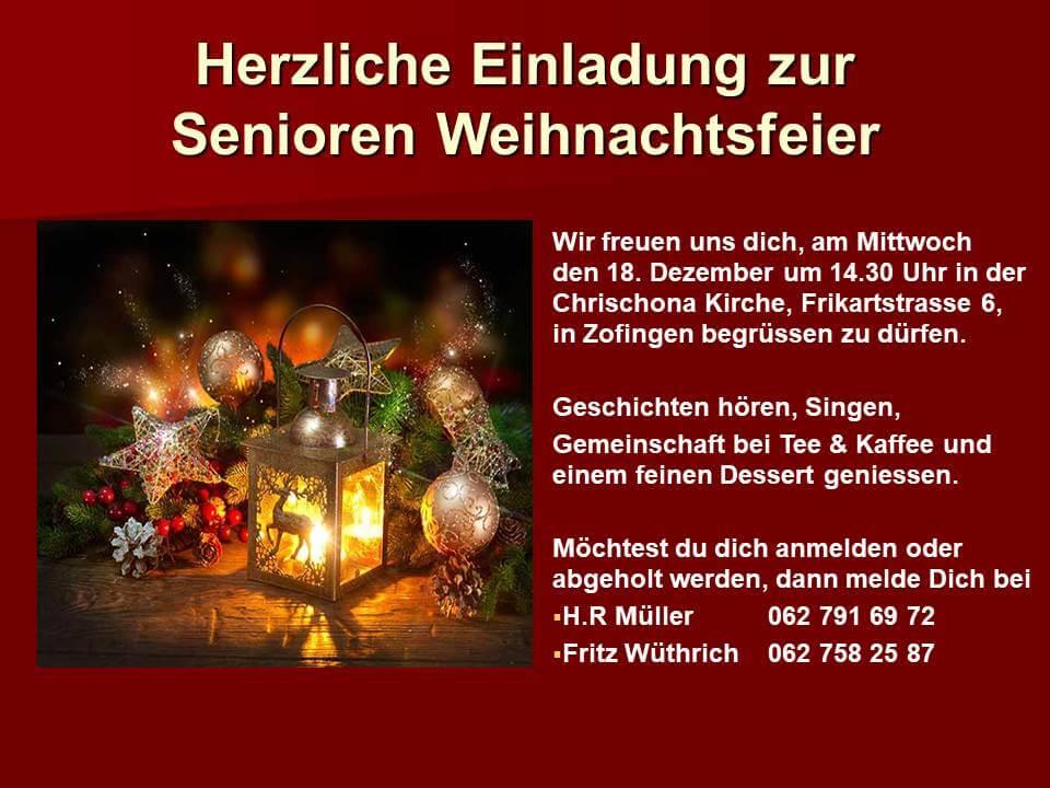 Chrischona-Zofingen-Senioren-Weihnacht_2019