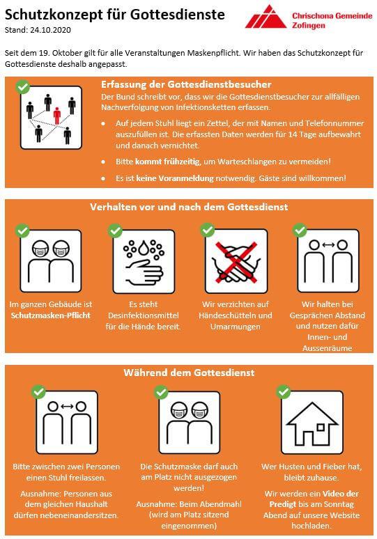 201024 Schutzkonzept Vorschau