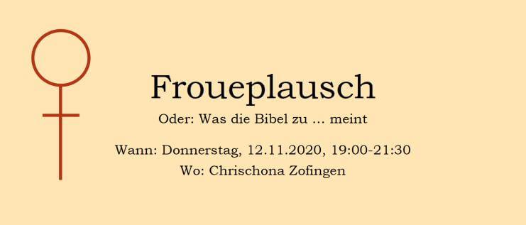 Froueplausch_breit