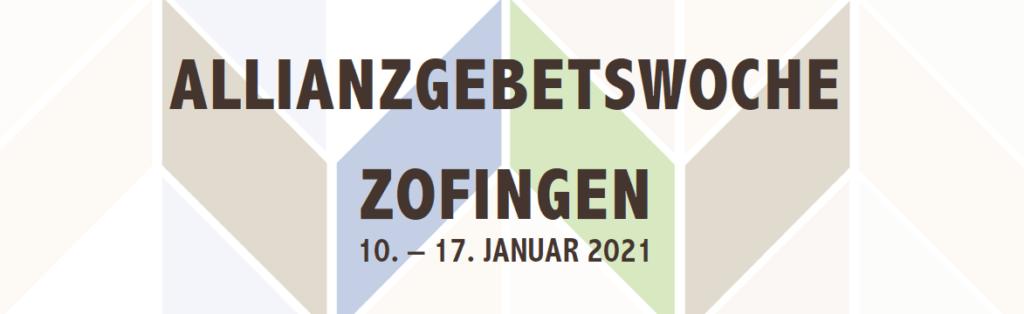 Allianzgebetswoche-2021-vorschau