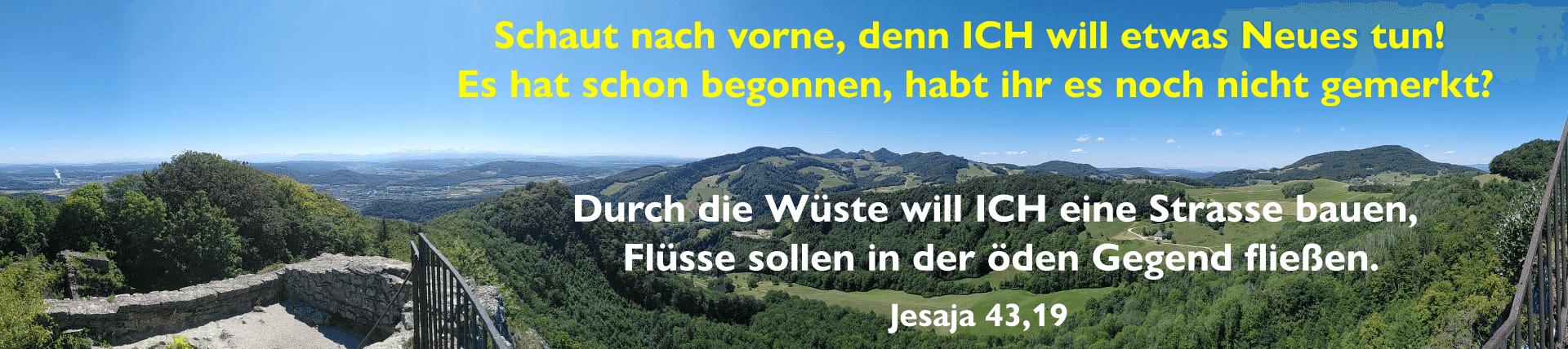 Chrischona-Zofingen-Jahresschwerpunkt-2021